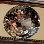 0000201_natural-white-sapphire.jpeg