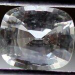 0000207_natural-white-sapphire.jpeg