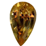 0000220_132ct-natural-yellow-sapphire.png