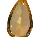0000222_132ct-natural-yellow-sapphire.png