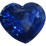 blue-sapphire-home-1.png