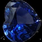 heart-blue-sapphire2.png