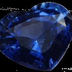 heart-blue-sapphire3.png