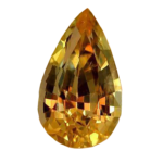 natural-yellow-sapphire.png