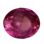 oval-natural-pink-sapphire.png